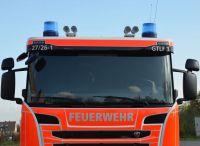 Feuerwehr-Stuttgart-Stammheim---GTLF---26