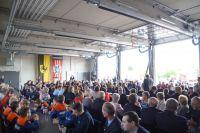 2016_04_29_Einweihung-Feuerwehrhaus-Stammheim_Foto-BenjaminEberbach_FF-Sta_Bild_-_028