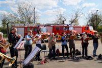 2016_04_29_Einweihung-Feuerwehrhaus-Stammheim_Foto-BenjaminEberbach_FF-Sta_Bild_-_084