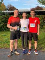 2019-10-20_Feuerwehr-Stammheim_Bottwartalhalbmarathon-2019_Foto_01