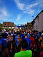 2019-10-20_Feuerwehr-Stammheim_Bottwartalhalbmarathon-2019_Foto_02