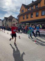 2019-10-20_Feuerwehr-Stammheim_Bottwartalhalbmarathon-2019_Foto_04