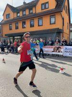 2019-10-20_Feuerwehr-Stammheim_Bottwartalhalbmarathon-2019_Foto_05