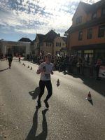 2019-10-20_Feuerwehr-Stammheim_Bottwartalhalbmarathon-2019_Foto_06