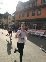 2019-10-20_Feuerwehr-Stammheim_Bottwartalhalbmarathon-2019_Foto_07