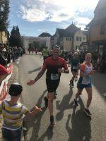 2019-10-20_Feuerwehr-Stammheim_Bottwartalhalbmarathon-2019_Foto_08