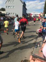 2019-10-20_Feuerwehr-Stammheim_Bottwartalhalbmarathon-2019_Foto_09