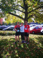 2019-10-20_Feuerwehr-Stammheim_Bottwartalhalbmarathon-2019_Foto_11