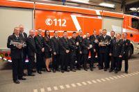 Feuerwehr-Stammheim-BefoerderungEhrungen-2019