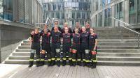 2019-08-04_Feuerwehr-Stammheim_Kölnturmtreppenlauf-2019_Foto_05