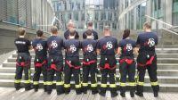 2019-08-04_Feuerwehr-Stammheim_Kölnturmtreppenlauf-2019_Foto_06