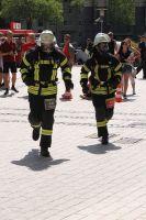 2019-08-04_Feuerwehr-Stammheim_Kölnturmtreppenlauf-2019_Foto_08
