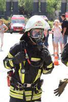 2019-08-04_Feuerwehr-Stammheim_Kölnturmtreppenlauf-2019_Foto_10