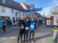 20191231_Silvesterlauf_FF-Sta_Bild_01