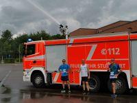 2020-06-28_Feuerwehr-Stammheim_Stadtlauf-2020_Bild_03