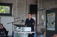 2021-Jahreshauptversammlung_Feuerwehr_Stammheim_03
