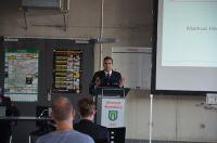 2021-Jahreshauptversammlung_Feuerwehr_Stammheim_04