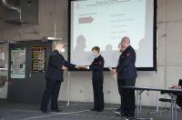2021-Jahreshauptversammlung_Feuerwehr_Stammheim_05