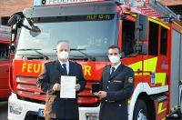 2021-Jahreshauptversammlung_Feuerwehr_Stammheim_06