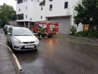 2019-07-27_Starkregen_Zuffenhausen_03