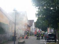 2019-07-30_Brand_MoeglingerStrasse_Stammheim_01