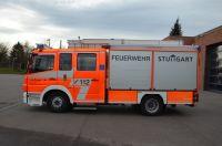 Feuerwehr_Stammheim_-_HLF_10-6-7_Foto_BE_-_02