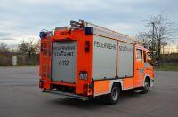 Feuerwehr_Stammheim_-_HLF_10-6-7_Foto_BE_-_05