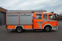 Feuerwehr_Stammheim_-_HLF_10-6-7_Foto_BE_-_06