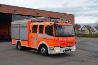 Feuerwehr_Stammheim_-_HLF_10-6-7_Foto_BE_-_07
