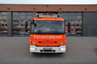Feuerwehr_Stammheim_-_HLF_10-6-7_Foto_BE_-_08