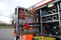 Feuerwehr_Stammheim_-_HLF_10-6-7_Foto_BE_-_14