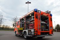 Feuerwehr_Stammheim_-_HLF_10-6-7_Foto_BE_-_15