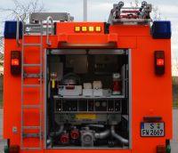 Feuerwehr_Stammheim_-_HLF_10-6-7_Foto_BE_-_16