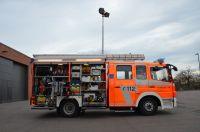 Feuerwehr_Stammheim_-_HLF_10-6-7_Foto_BE_-_18