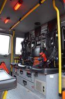 Feuerwehr_Stammheim_-_HLF_10-6-7_Foto_BE_-_22