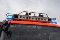 Feuerwehr_Stammheim_-_HLF_10-6-7_Foto_BE_-_24