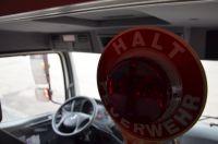Feuerwehr_Stammheim_-_HLF_10-6-7_Foto_BE_-_25