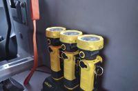 Feuerwehr_Stammheim_-_HLF_10-6-7_Foto_BE_-_27