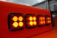 Feuerwehr_Stammheim_-_HLF_10-6-7_Foto_BE_-_30