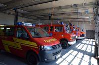 2016-05-05_-_Feuerwehrhaus_Stuttgart-Stammheim_-_Foto-BenjaminEberbach_-_9