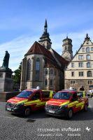 Feuerwehr_Stuttgart_Fahrzeug_mit_mobiler_Sirene_02