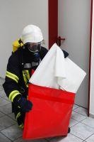 Feuerwehr-Stammheim-mobiler-Rauchverschluss-01