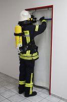 Feuerwehr-Stammheim-mobiler-Rauchverschluss-04