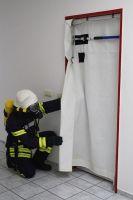 Feuerwehr-Stammheim-mobiler-Rauchverschluss-06
